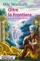 Oltre la Frontiera Bestseller