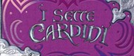 I Sette Cardini