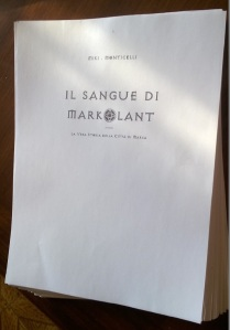 Marklant Bozze