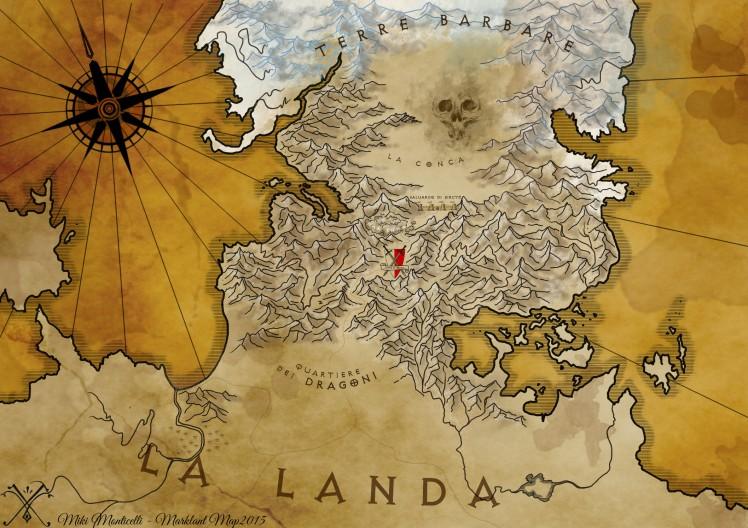 marklant map 1