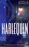 harlequin-ebook-cover