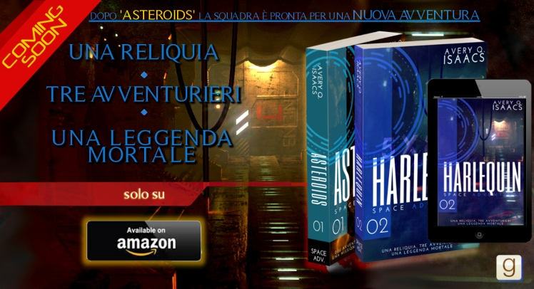 space-adv-harlequin-coming-soon