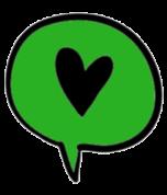 cuore-verde