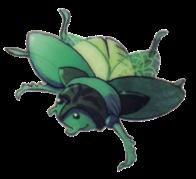 flying-scrufus