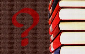 bookspunto-int