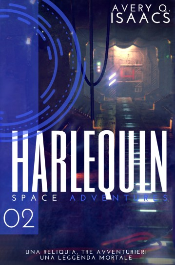 harlequin-ebook-cover