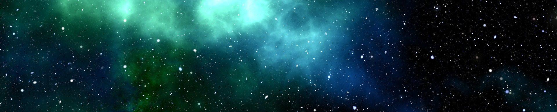 galaxy-2643089_1920 pixabay